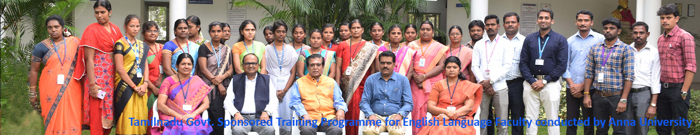 Govt-ENG-Training